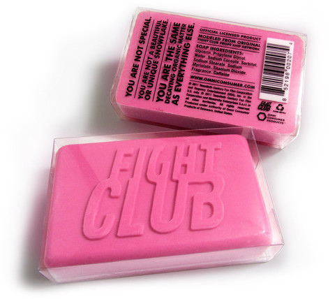 Fight Club Soap - Omni Consumer Products (8646725933).jpg