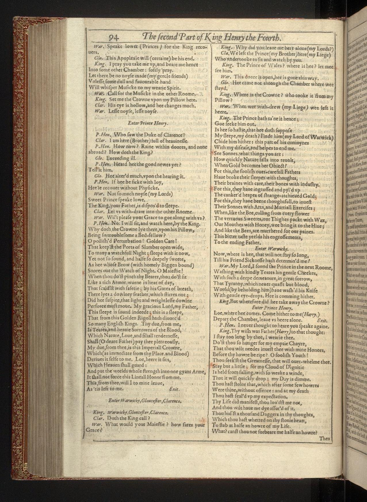 File:First Folio, Shakespeare - 0413.jpg - Wikimedia Commons