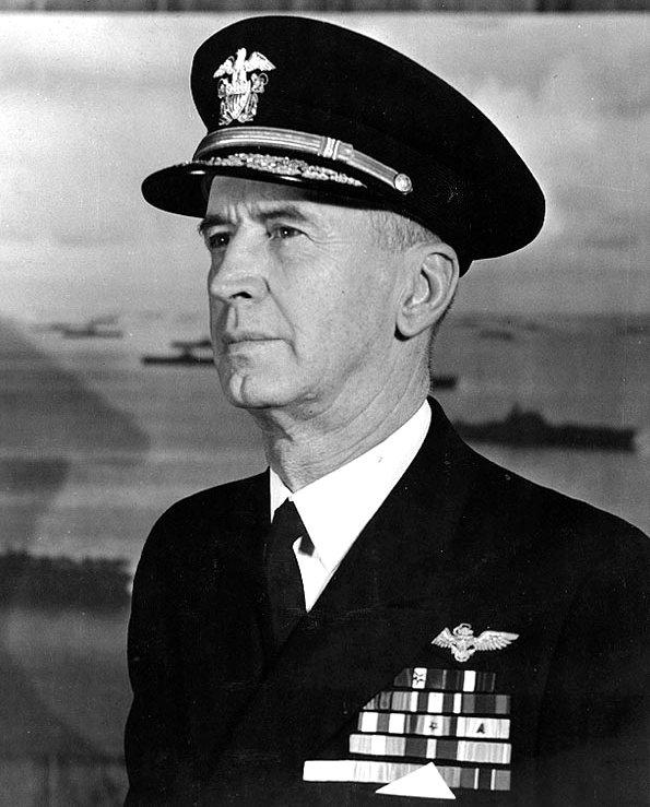 Fleet_Admiral_Ernest_J_King-1945.jpg