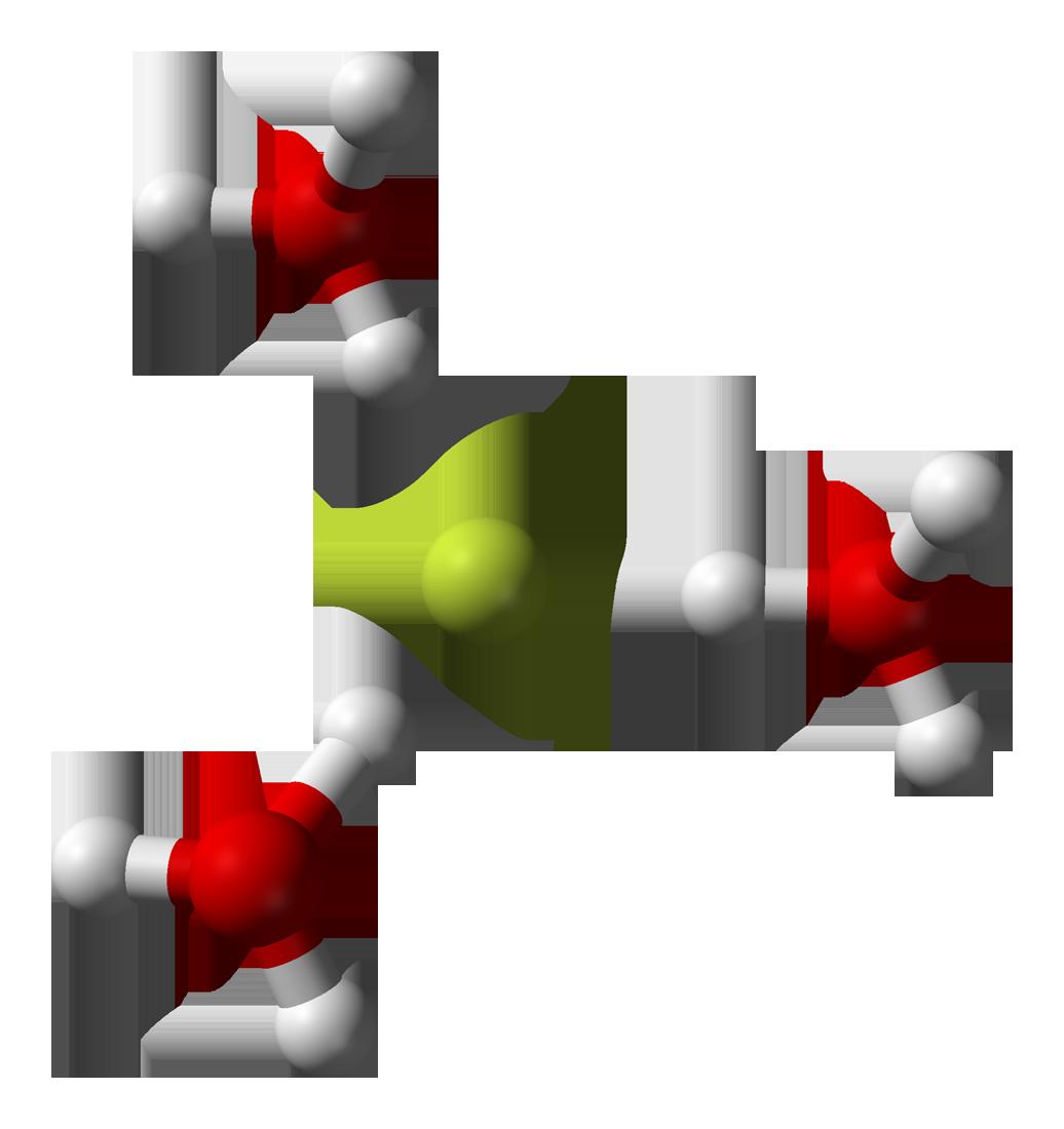 filefluoridehydroniumcoordinationxtal3dballspng