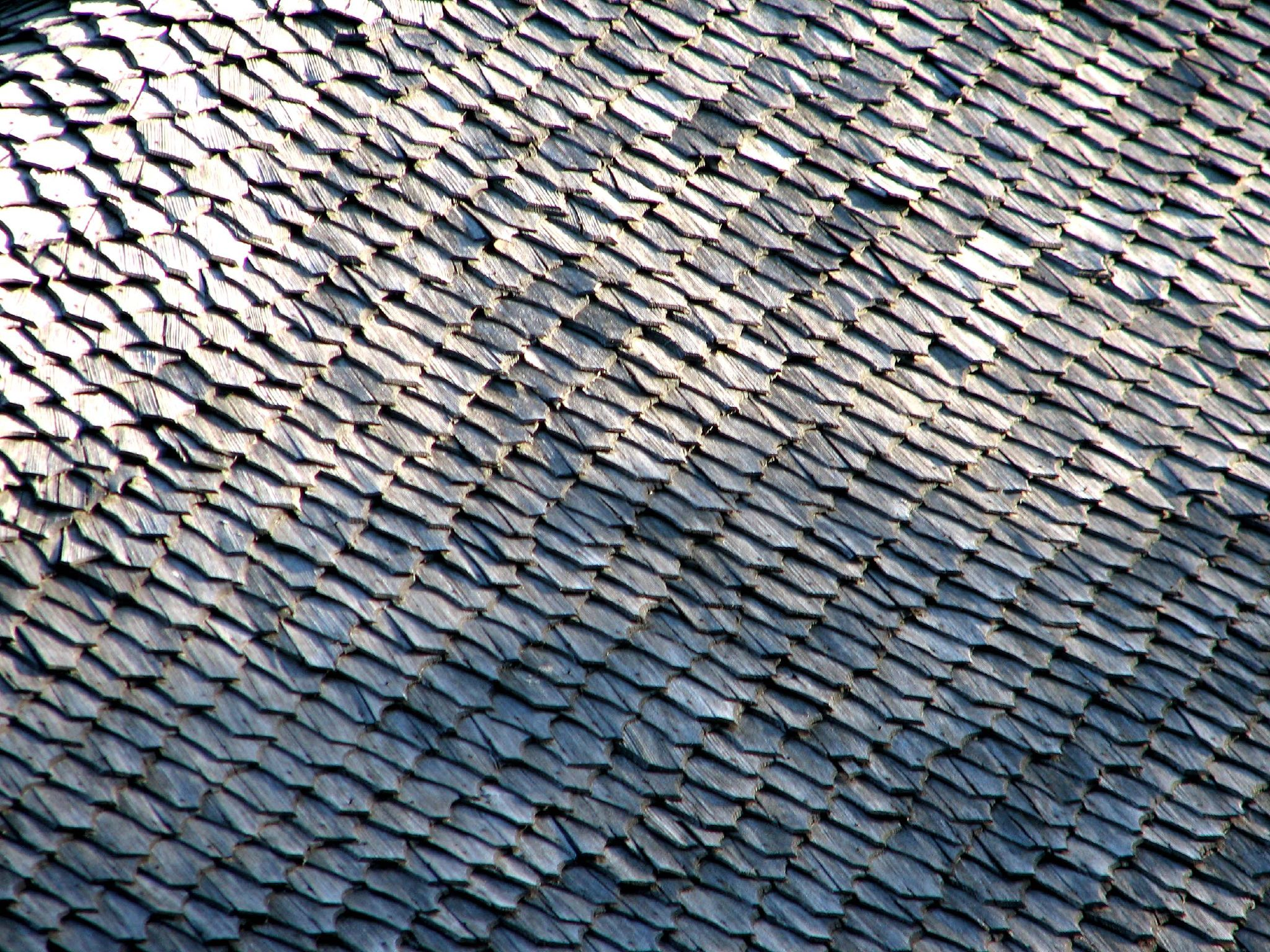 File Folk Museum Roof Shingles 03 2477538929 Jpg