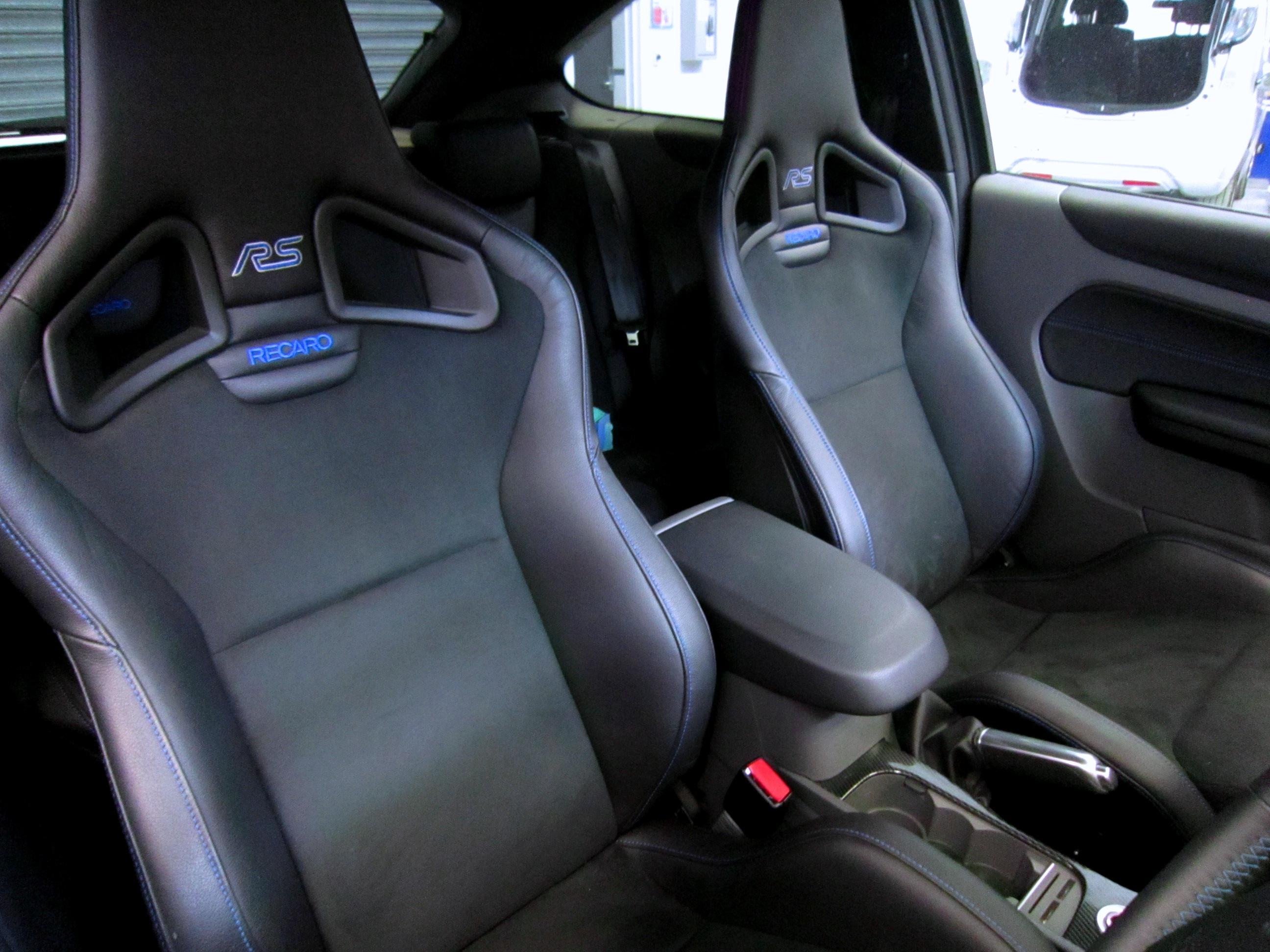 Suzuki Sierra Seat Covers