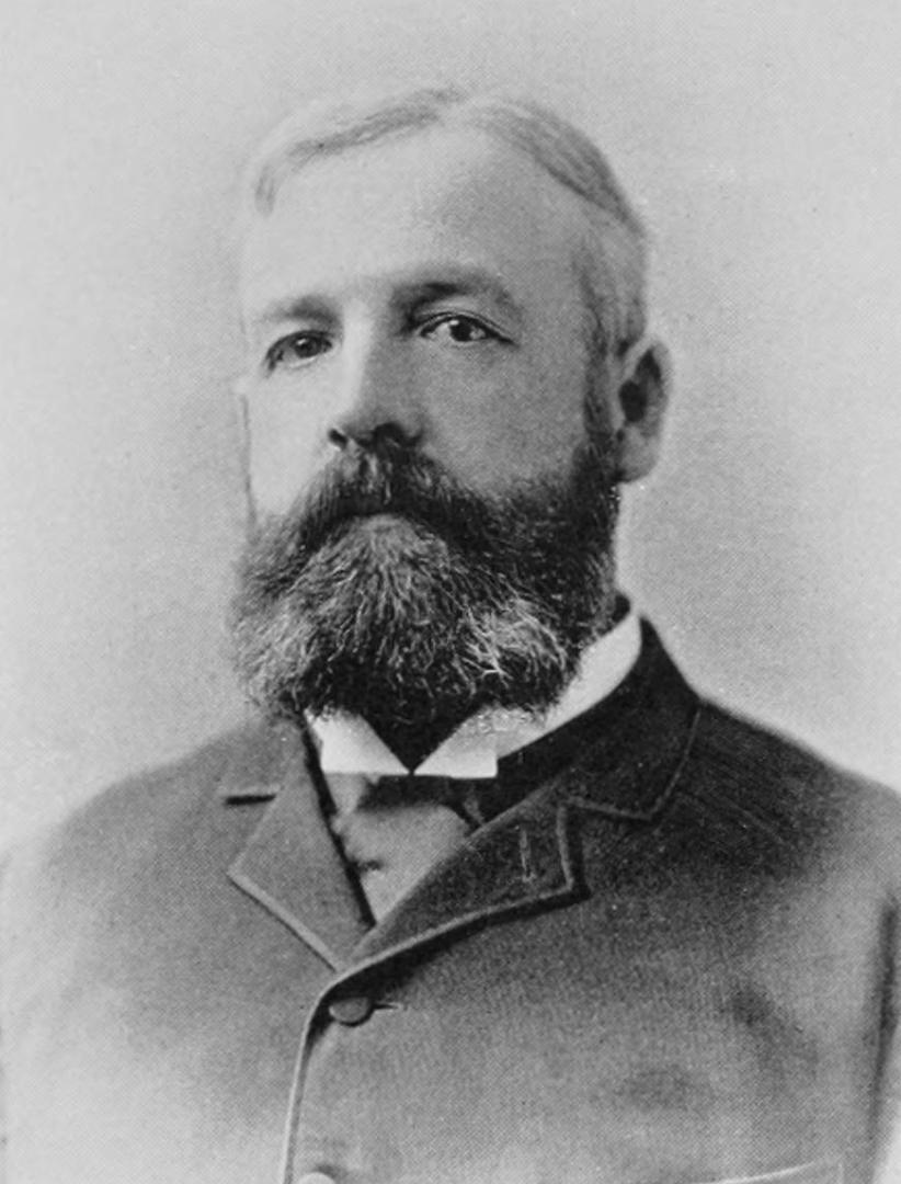 Francis S. Babbitt.png