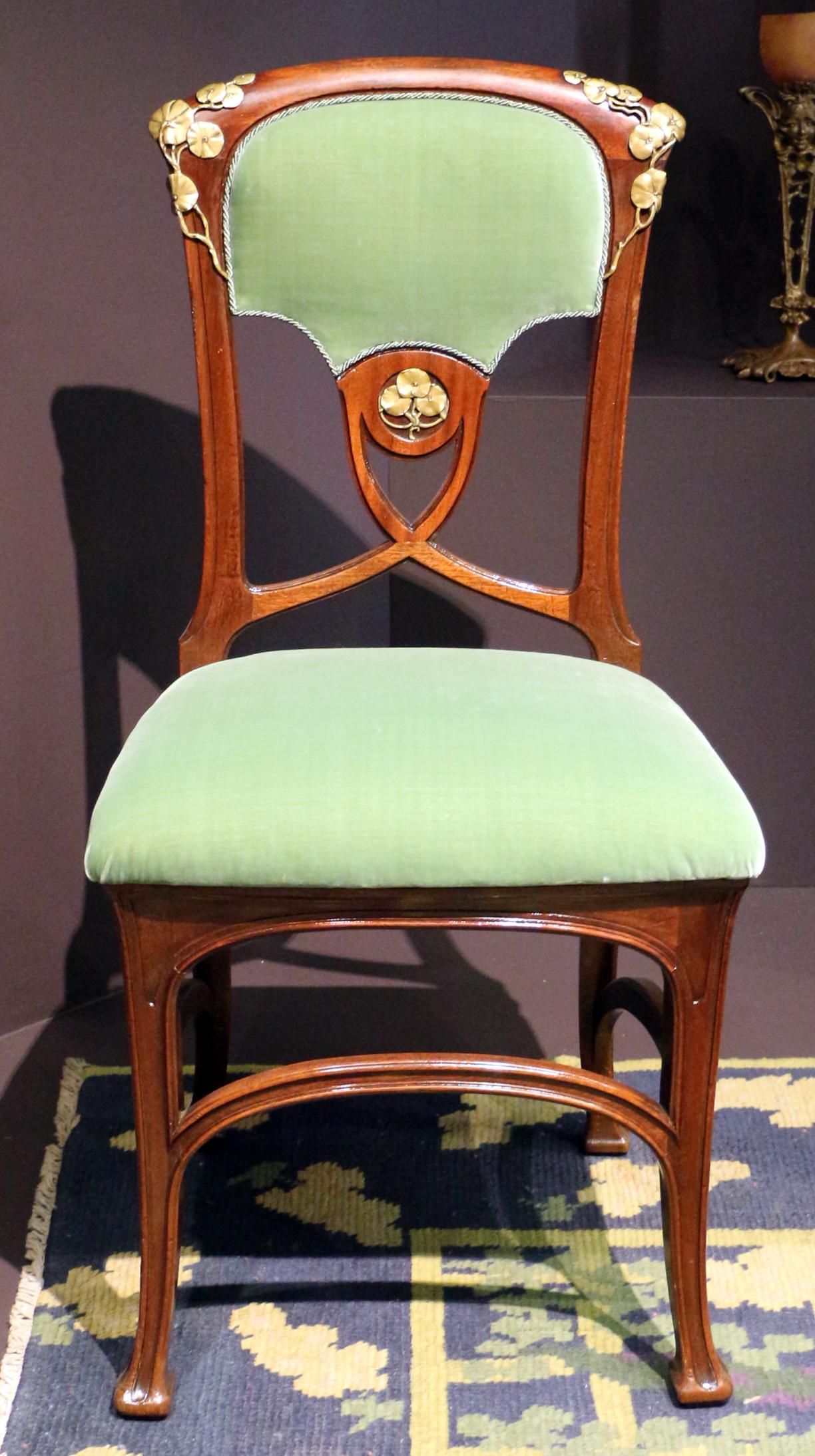 File fratelli p rol due sedie da sala da pranzo parigi for Poltroncine sala da pranzo