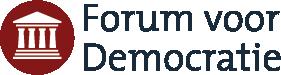 Bestand:FvD Logo.png - Wikipedia