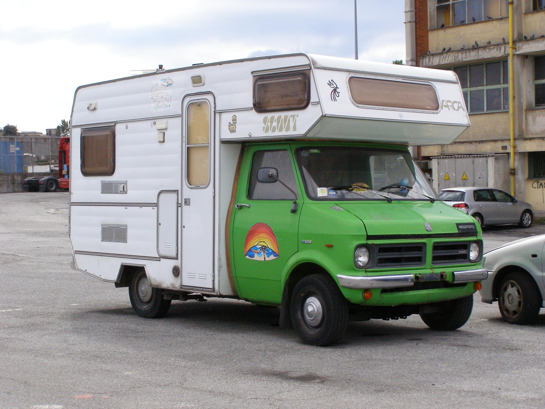 File:Genova Bedford CF camper 2.jpg