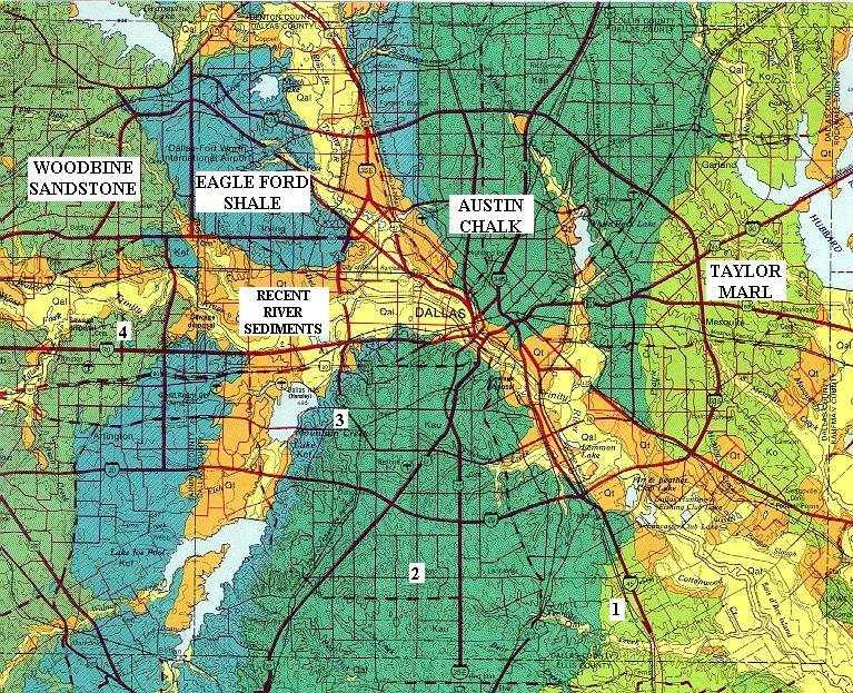 File Geology Map Of Dallas Jpg Wikimedia Commons