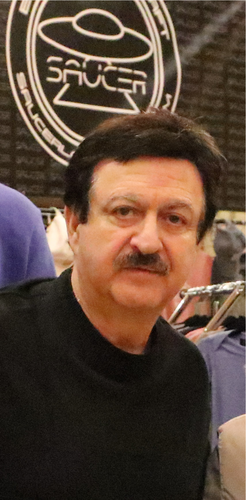 George Noory - Wikipedia