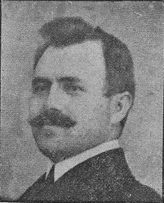 Georgi Kiselinchev MOO.JPG