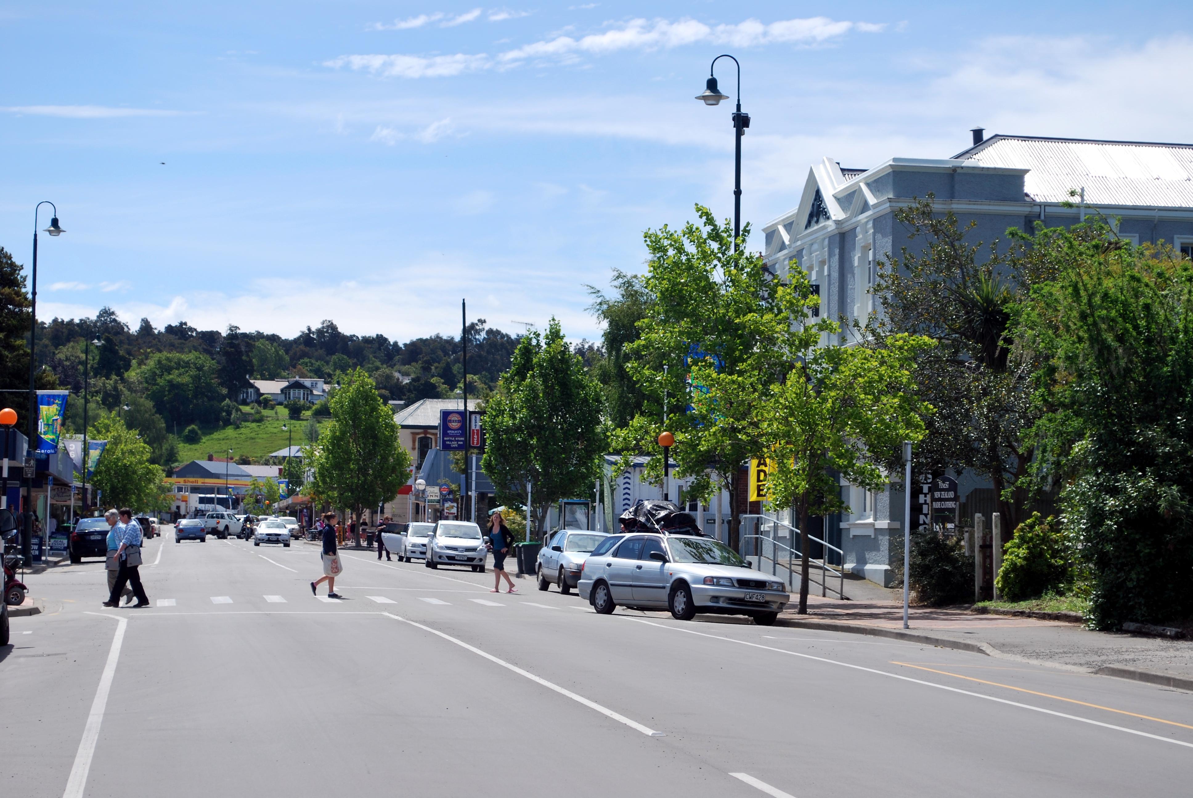 File:Geraldine Main Street 003.JPG - Wikimedia Commons