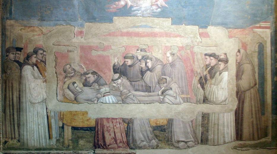 Giotto di Bondone 060.jpg