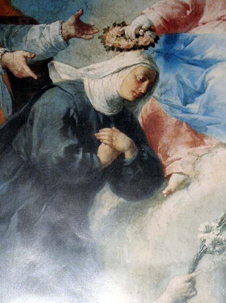 Giuliana puricelli wikipedia for Le torri arredamento busto arsizio