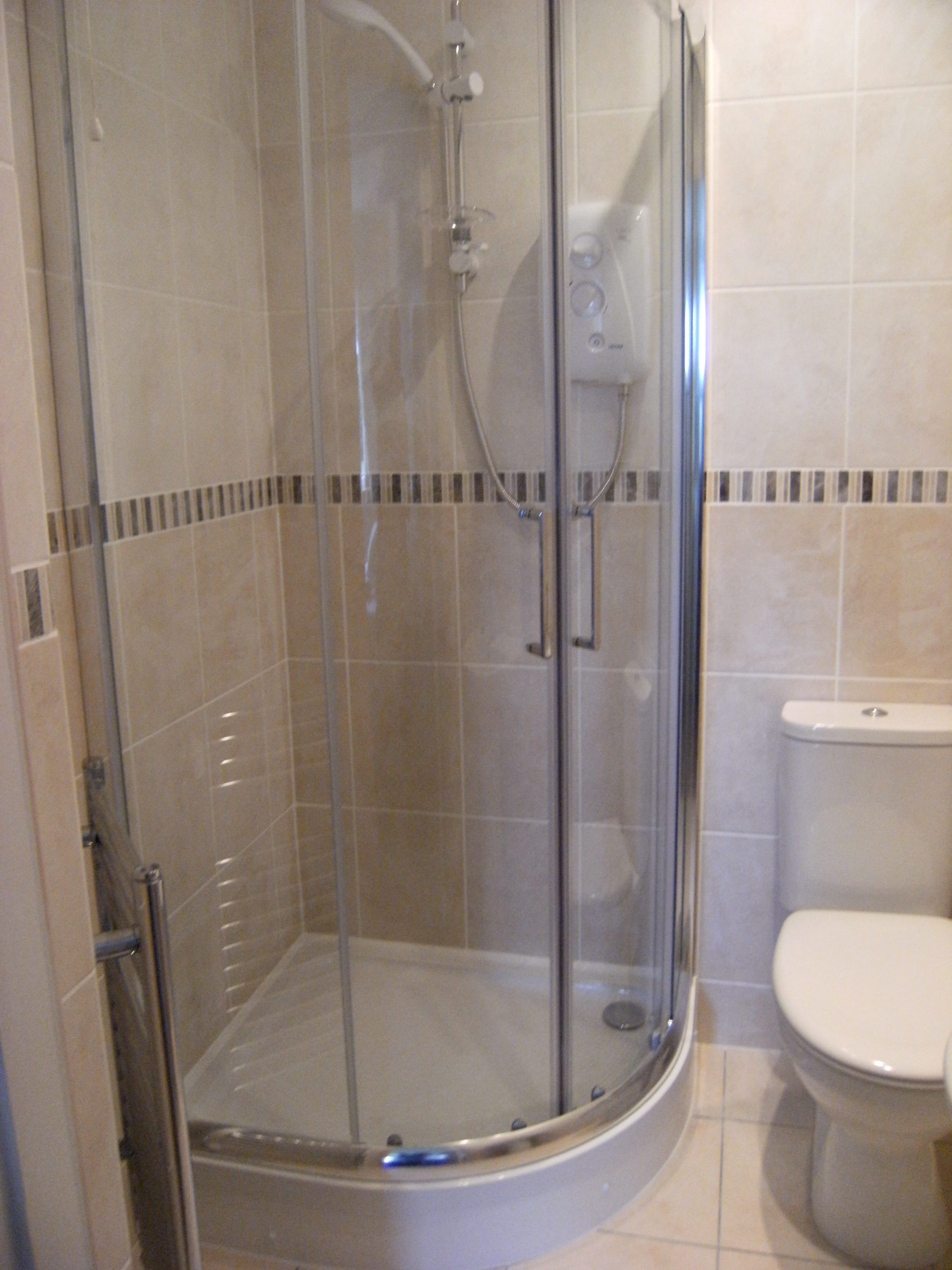 Bathroom Fitters Glasgow >> File Glasgow Bathroom Fitters Jpg Wikimedia Commons