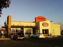 Good Times Burgers & Frozen Custard Colorado based burger & custard joint