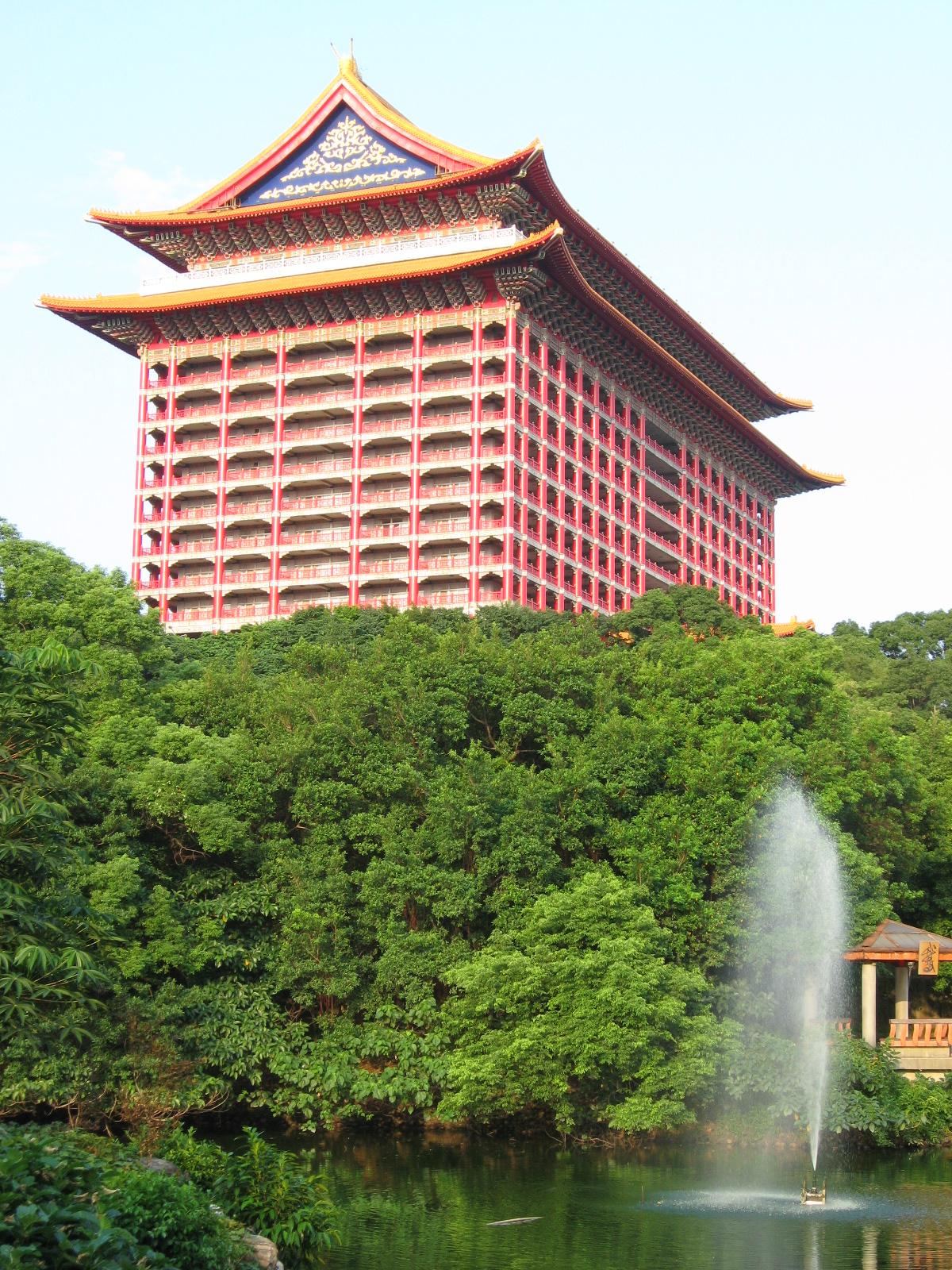 File Grand Hotel In Taipei Taiwan Jpg Wikimedia Commons