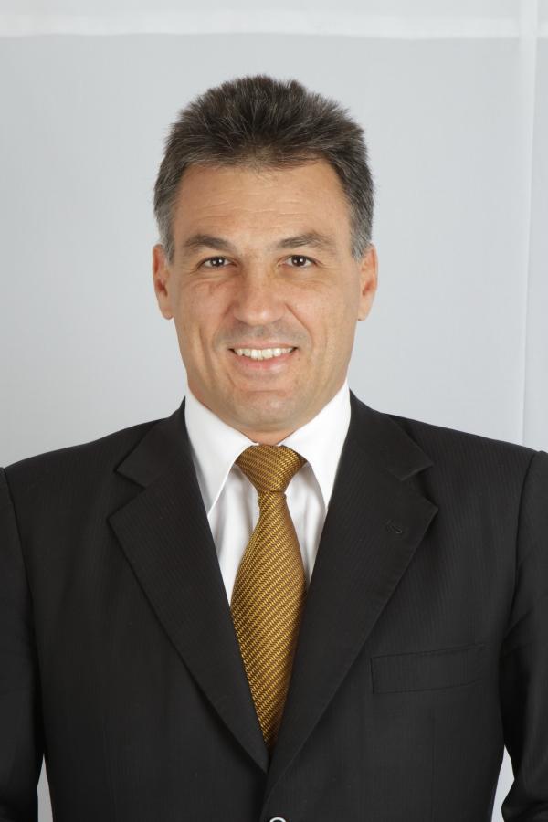 Veja o que saiu no Migalhas sobre Guilherme Campos