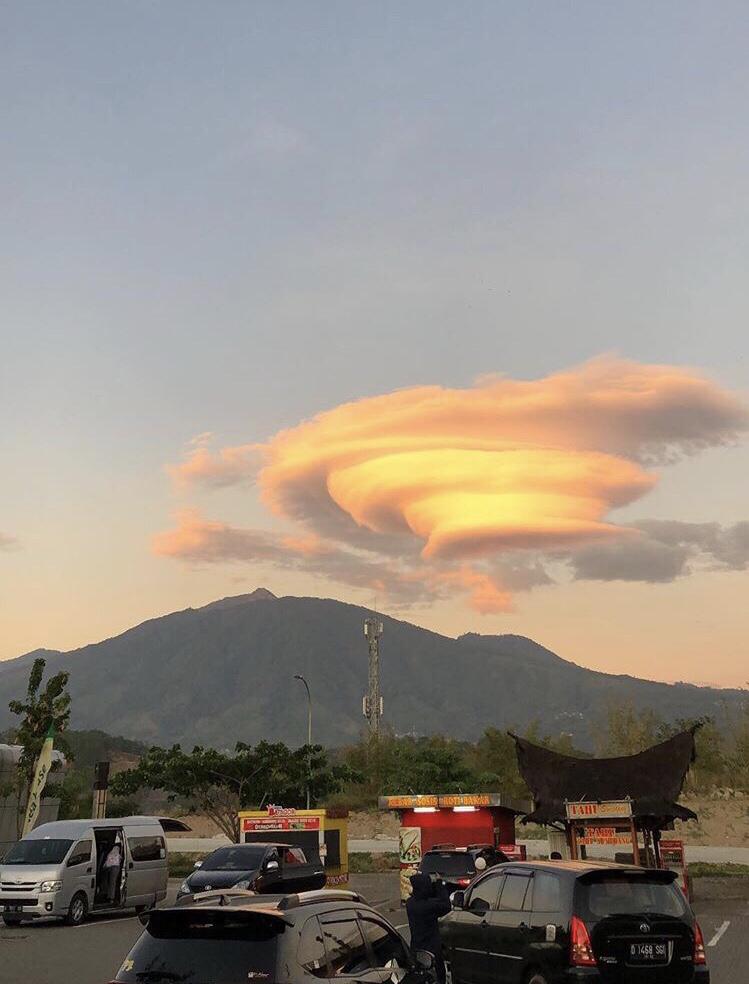 Gunung Ungaran Wikipedia Bahasa Indonesia Ensiklopedia Bebas