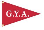 Gulf Yachting Association Organization in the U.S.A.