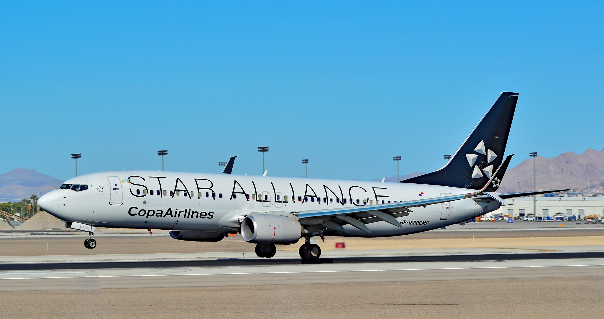 file hp 1830cmp copa airlines 2013 boeing 737 8v3 cn 40781 4396 rh commons wikimedia org
