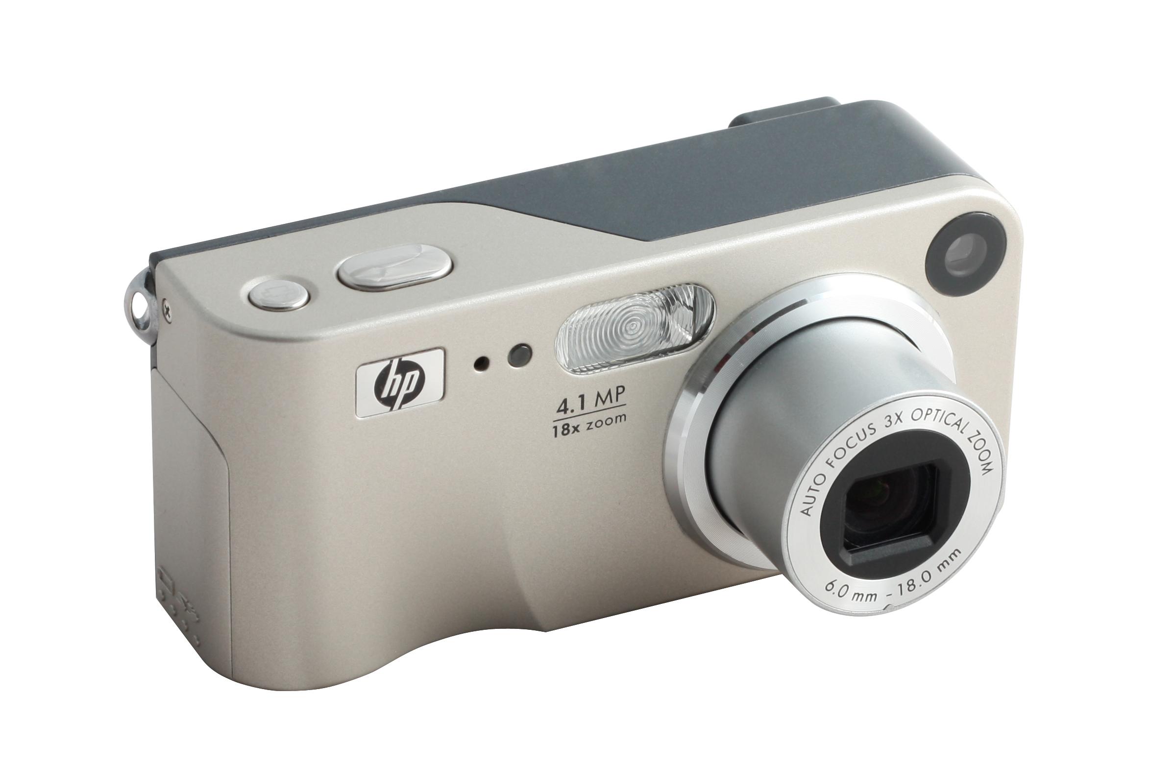 HP 733 PHOTOSMART DRIVERS FOR WINDOWS MAC