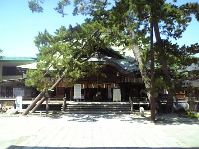 白山神社 (新潟市中央区一番堀通町) - Wikipedia