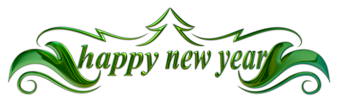 File:Happy New Year text 4.png - Wikimedia Commons
