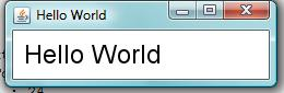 HelloWorld Java FX.jpg