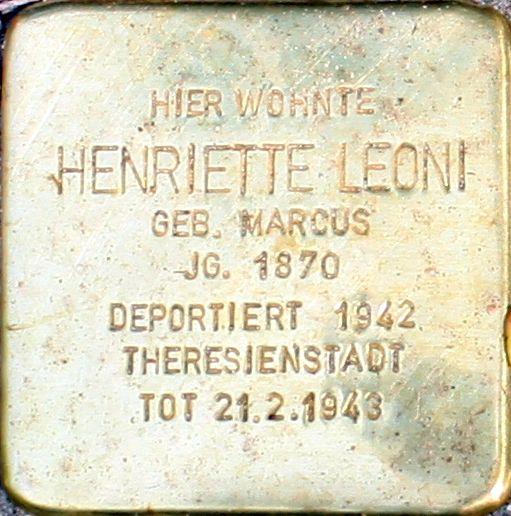 Henriette Leoni-Stolperstein.jpg