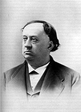 Hermann August Hagen