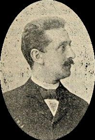 Ernani Braga