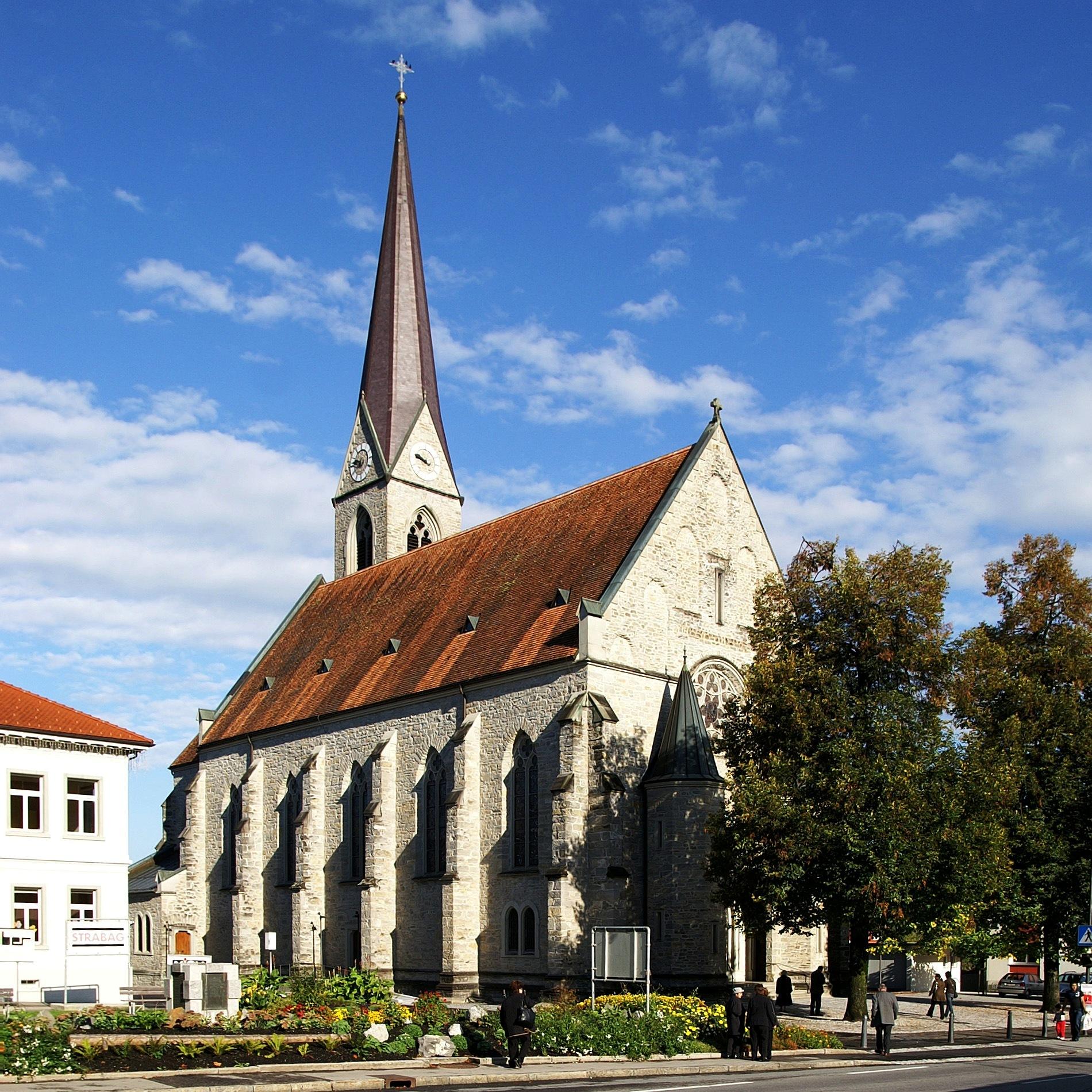 Besuchen Sie unsere Badausstellung in Schwarzach