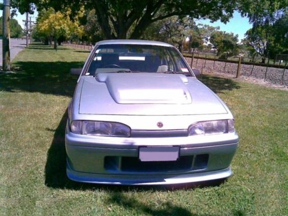 File:Holden Commodore SS Group A SV (1988 VL series) 02.jpg