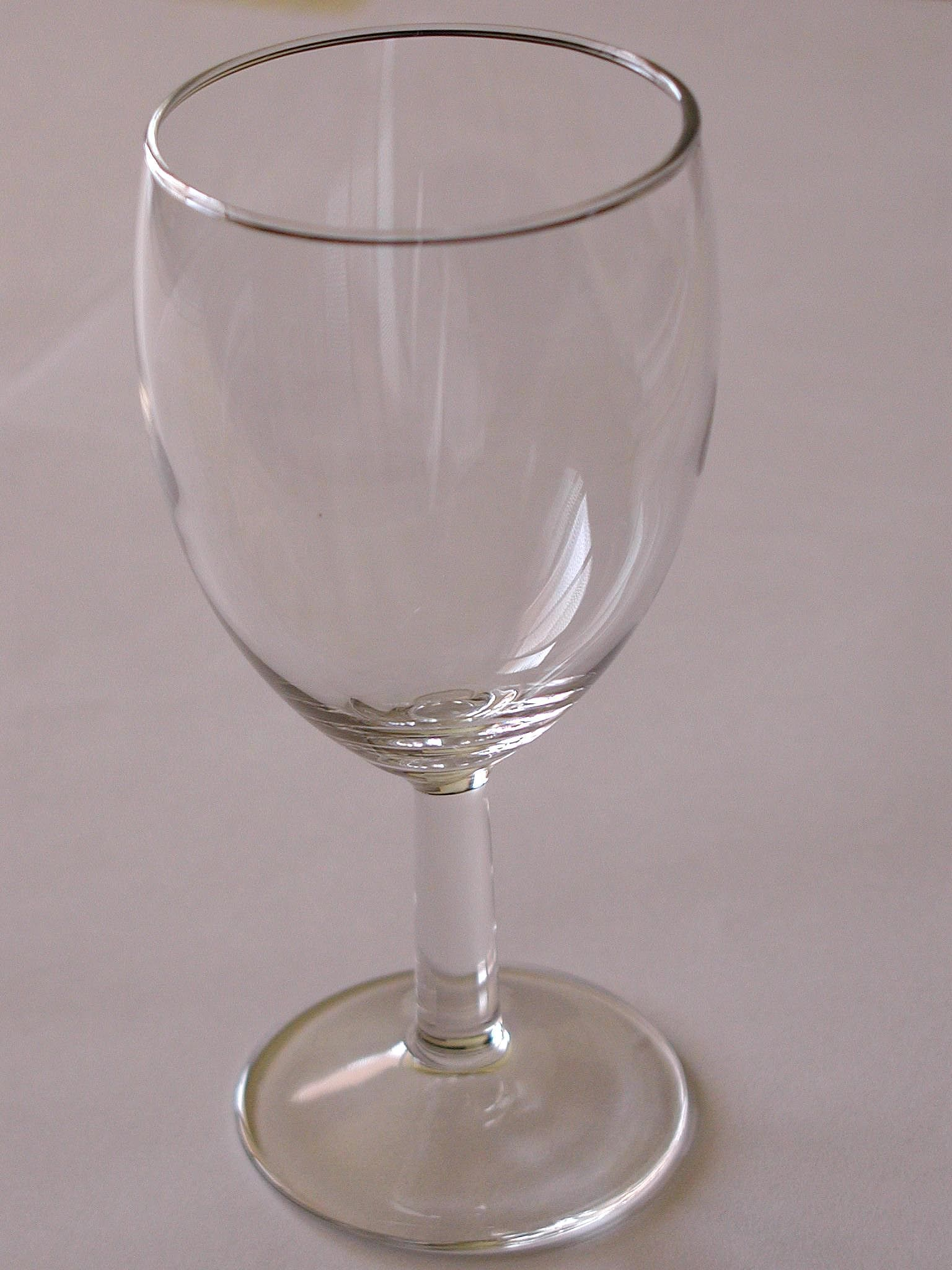 Http Commons Wikimedia Org Wiki File Hollow Empty Glass Jpg