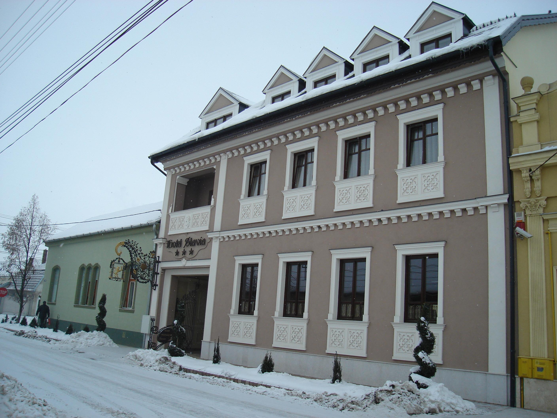 Fişier:Hotel Slavia.JPG