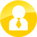 Human-emblem-people-yellow-128.png