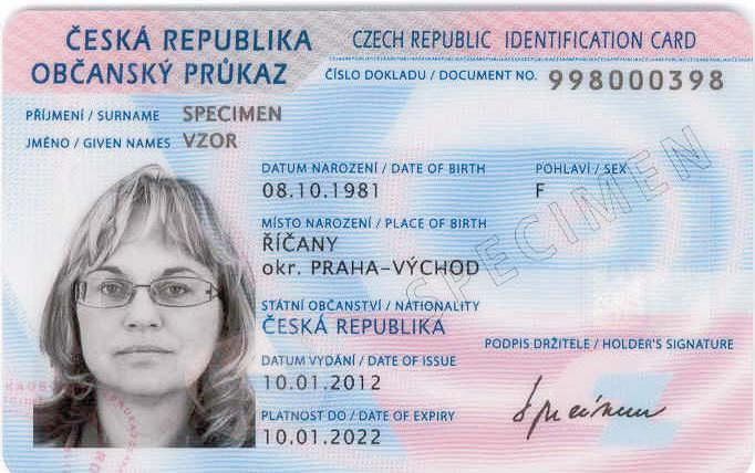 File:ID-card CZ 2012.jpg - Wikipedia, the free encyclopedia