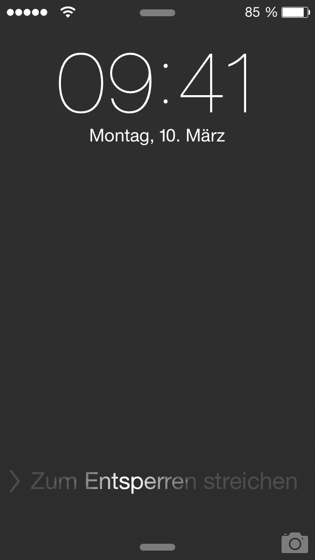 IOS_7_Lockscreen.png