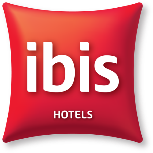 Hotel Ibis Budget Roiby Charles De Gaulle
