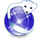 http://upload.wikimedia.org/wikipedia/commons/6/63/Iceweasel.png