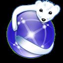 Iceweasel.png