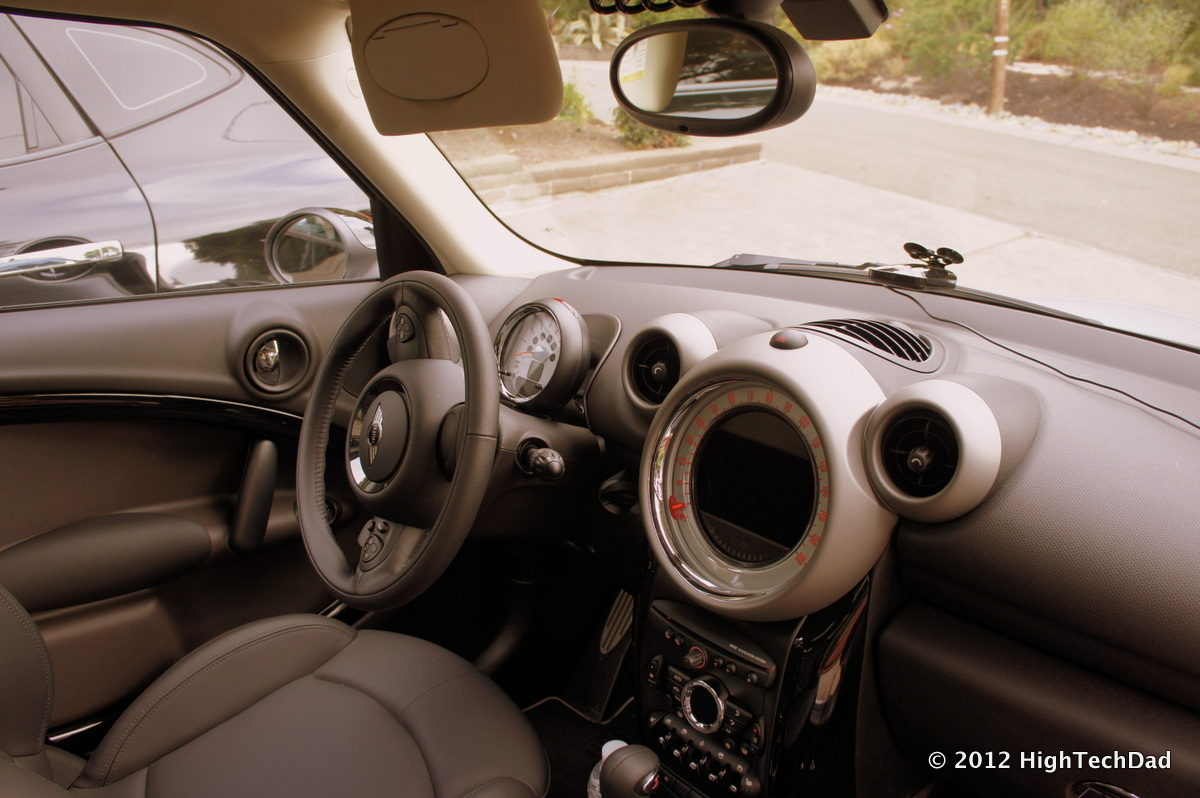File Interior 2012 Mini Cooper Countryman 8025569433 Jpg