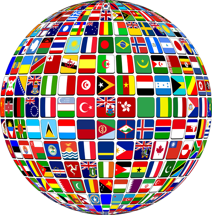 World cryptocurrency international wikipedia