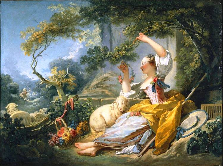 https://upload.wikimedia.org/wikipedia/commons/6/63/Jean_Honore_Fragonard_Shepherdess_about_1752.jpg