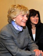 Jean Kennedy Smith and Vicki Kennedy.jpg