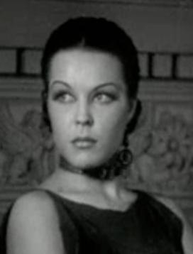 Woodbury, Joan (1915-1989)
