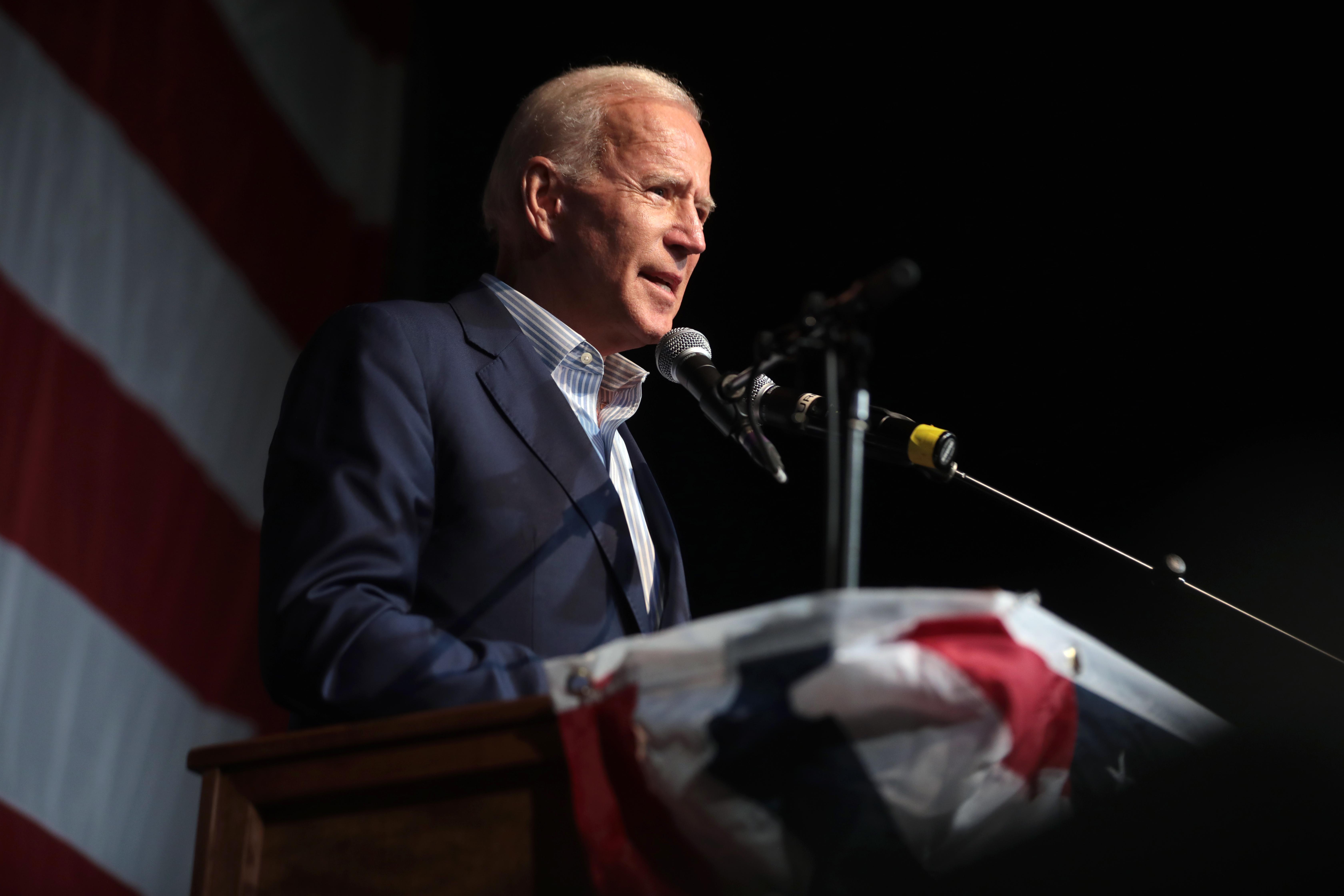 Biden's  Billion Cybersecurity Proposition: Is It Enough?