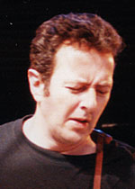 Joe strummer 1999.jpg