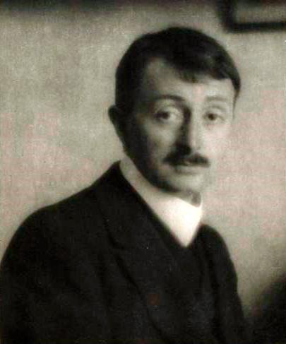 File:John Masefield 1913.jpg
