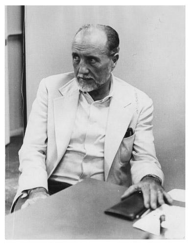 José A. Martínez Suárez.jpg
