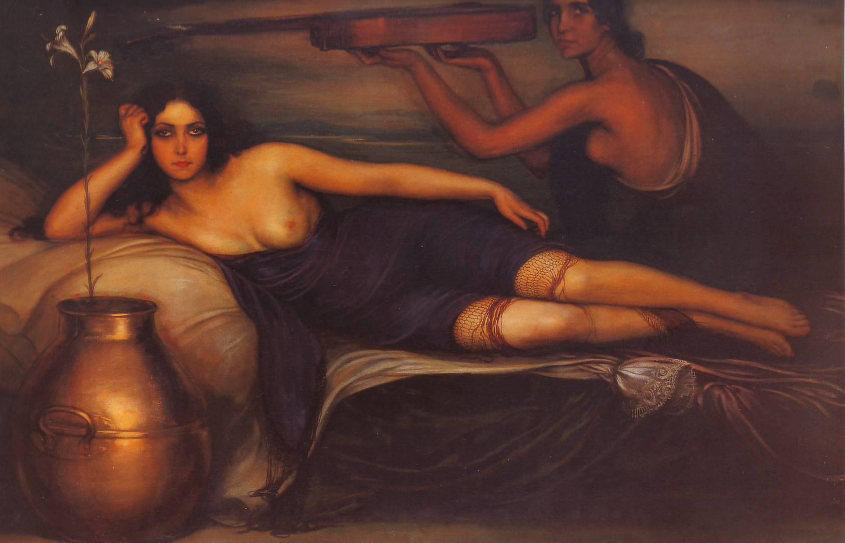 http://upload.wikimedia.org/wikipedia/commons/6/63/Julio_Romero_de_Torres_-_Muxidora_1922.JPG